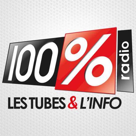 100 pour 100 radio tarn