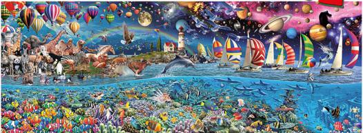 24000 puzzle