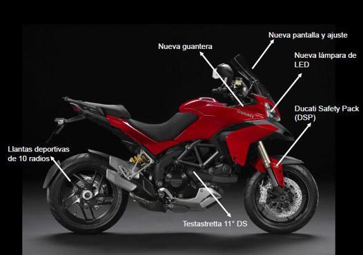 4 en 1 moto