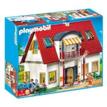 4279 playmobil