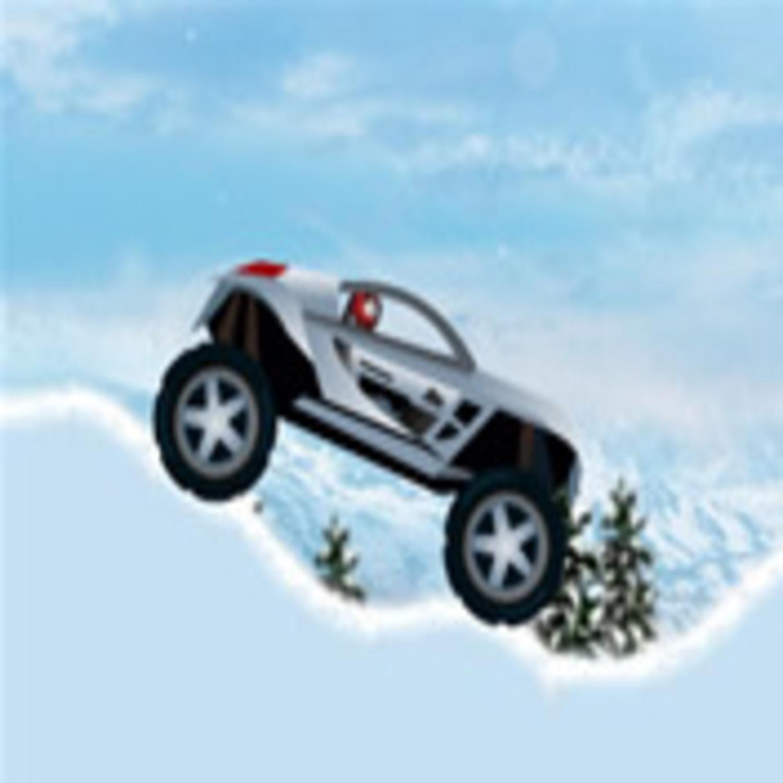4x4 jeux de voiture