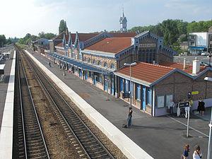 abbeville paris train