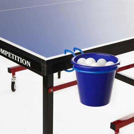 accessoire ping pong