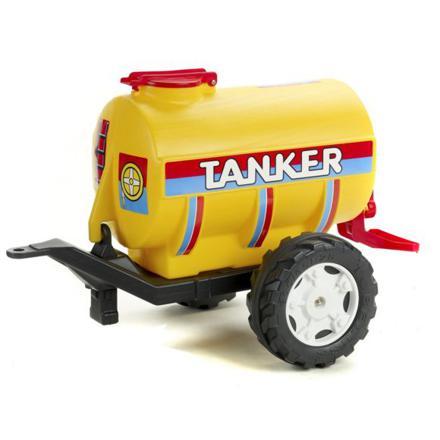 accessoire pour tracteur a pedale