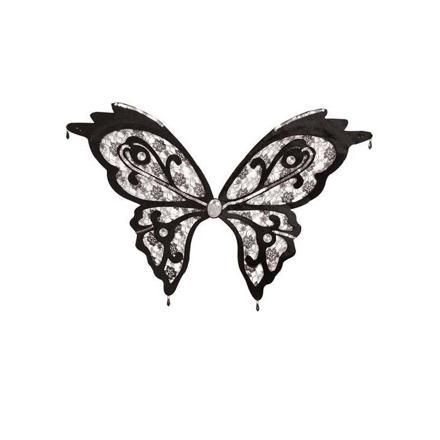 ailes fée