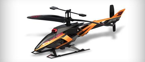 air hogs rc helicopter