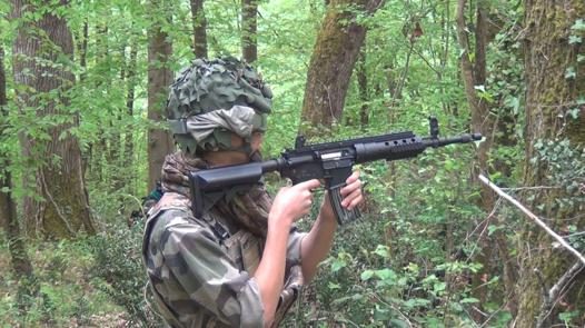 airsoft lot et garonne