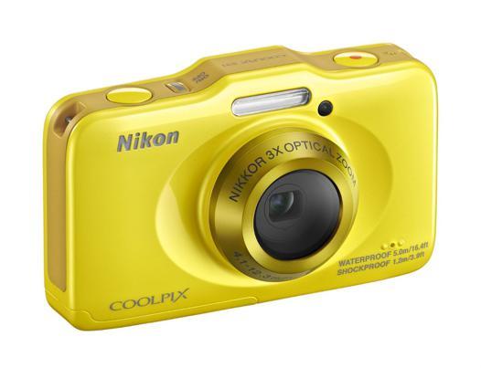 appareil photo 6 ans