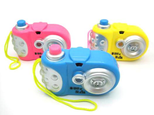appareil photo bébé