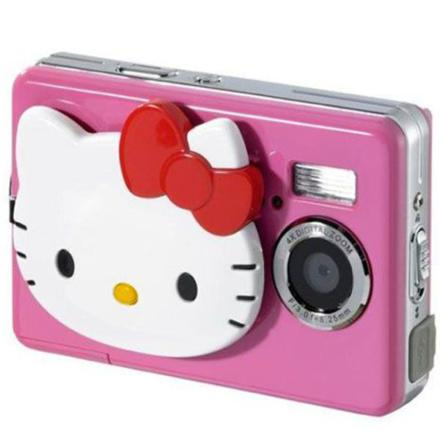 appareil photo pour fille