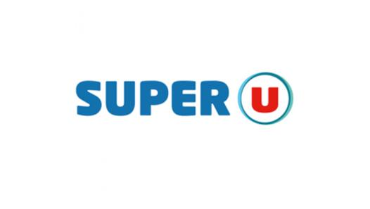 application super u drive