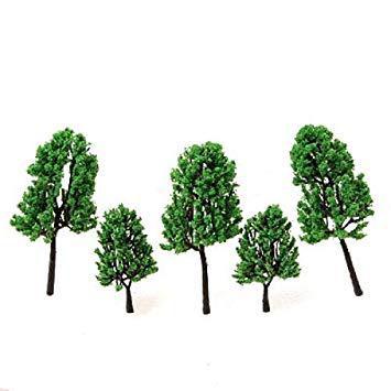 arbre pour maquette