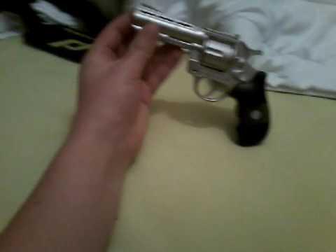 arme a petard