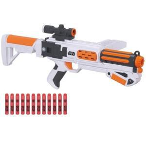 arme stormtrooper jouet