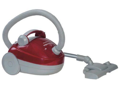aspirateur jouet enfant