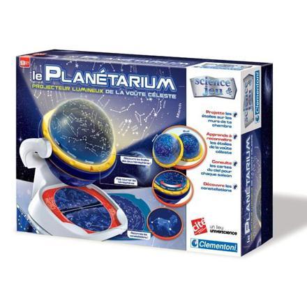 astronomie jeux