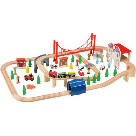 atelier du bois jouet