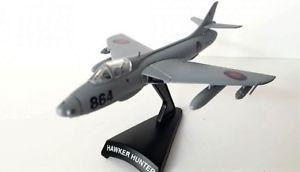 avion planes metal