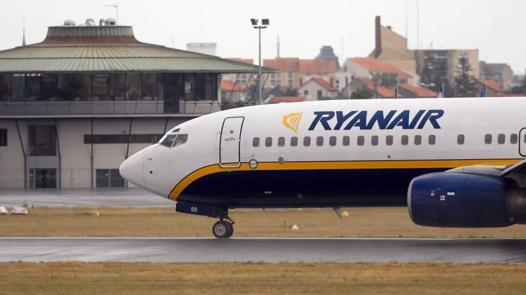 avion poitiers