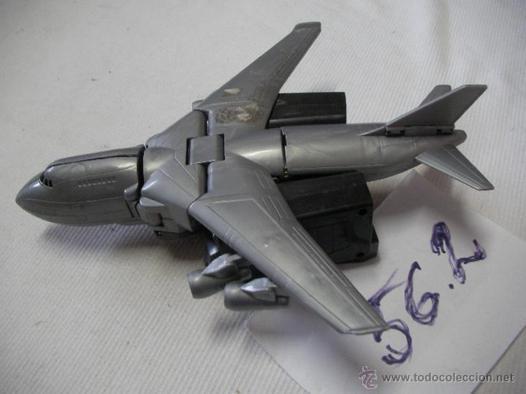avion transformers