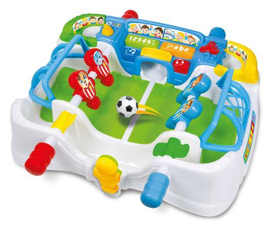 baby foot des tout petit