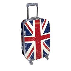 bagagerie en anglais