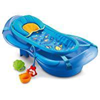 baignoire bébé fisher price