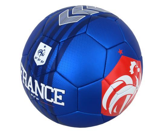 ball de foot