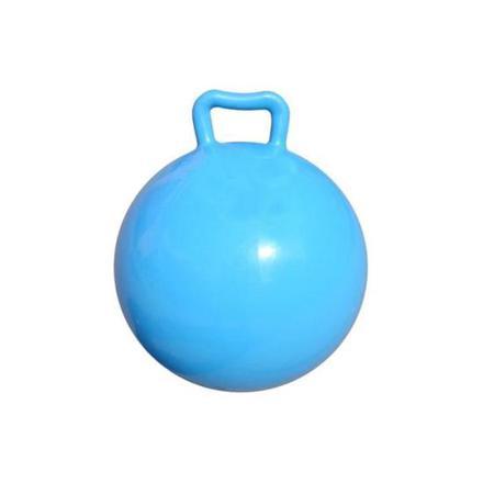 ballon a sauter
