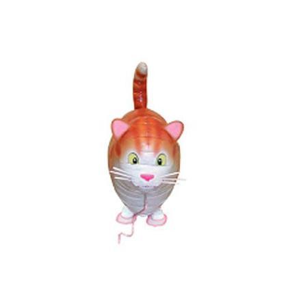 ballon chat