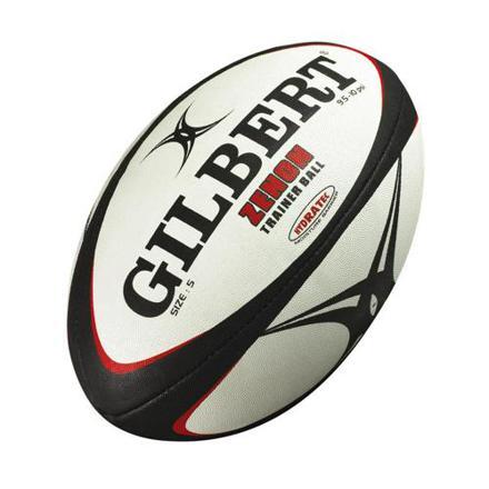 ballon de rugby gilbert