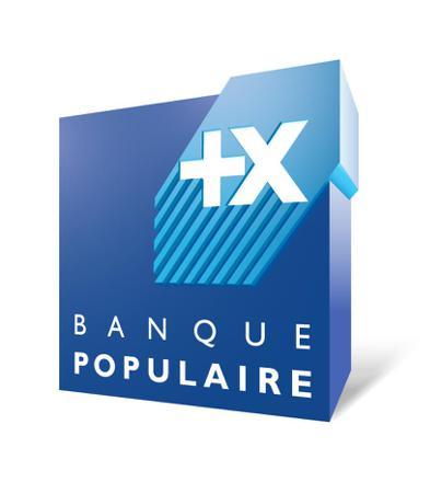 banque populaire nimes ville active
