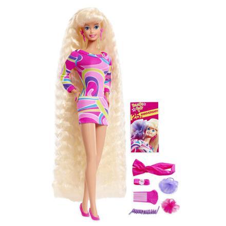 barbie poupeé