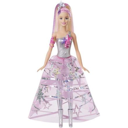 barbie princesse des étoiles