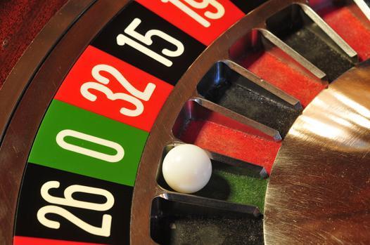 basket a roulette go sport