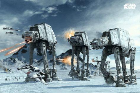 bataille star wars