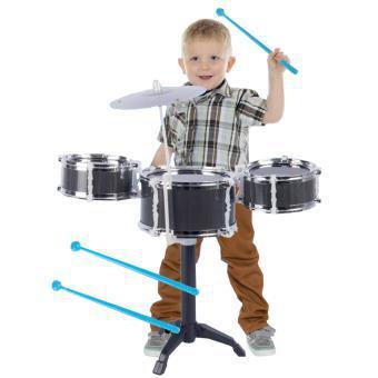 batterie enfant jouet
