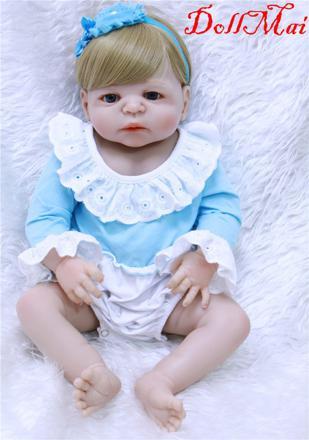 bébé born