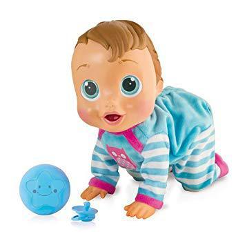 bebe louis jouet