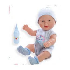 bebe pipi