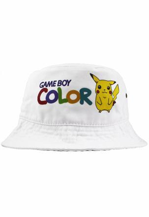bob pikachu