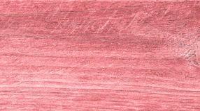 bois rose