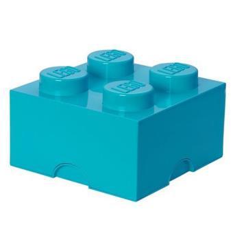 boite de lego rangement