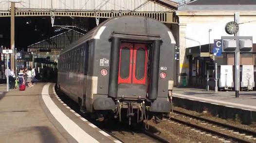 bordeaux agen train