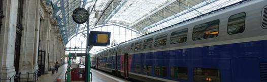 bordeaux aix en provence train