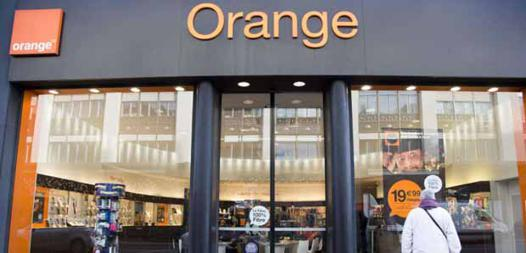 boutique orange paris 17
