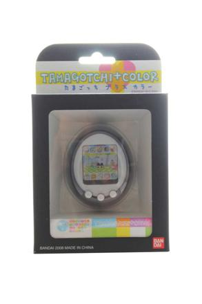 boutique tamagotchi