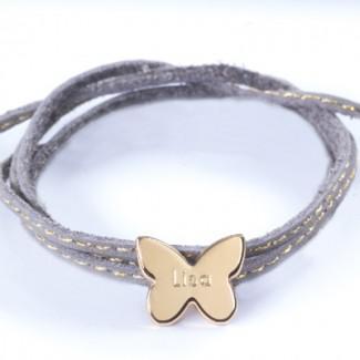 bracelet enfant fille