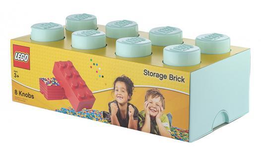 brique rangement lego