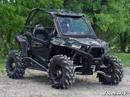 buggy polaris rzr 900